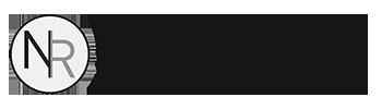 Logo-ordi-tablette