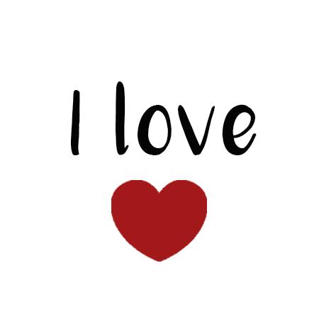 I-love-1